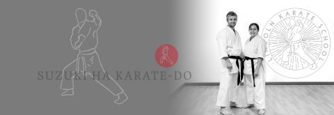 Lincoln Karate School delivers Karate Classes